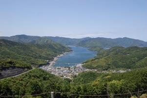 2010-14-3.JPG